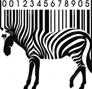 160303-Pesquisa mostra quanto informações de código de barras influenciam decisão de compra W320 100dpi