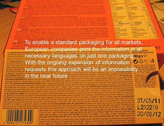 The Future of Packaging final 64 W540 100dpi