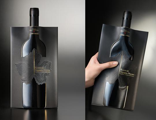 150566-FAB14_Wine-Pouch-Revolution W540 100dpi