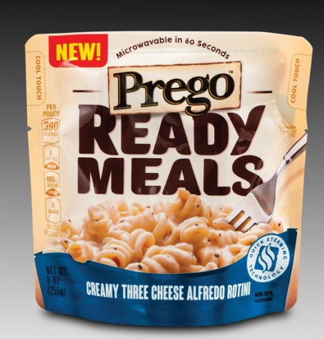 160243-Campbell's Soup Ready Meals W540 100dpi
