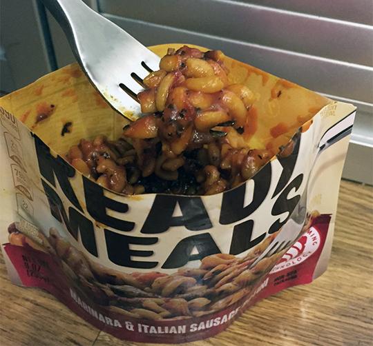 160243-ready-meals3 W540 100dpi