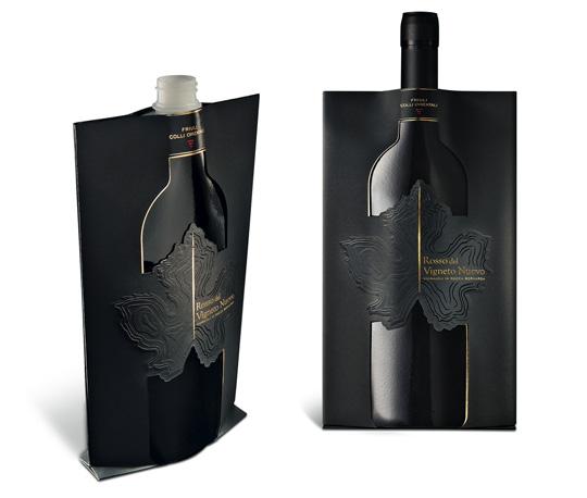 160430-Reverse wine pouch03 W540 100dpi