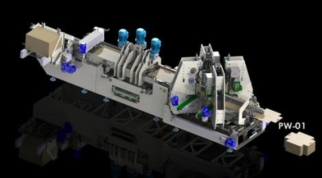 160228-press_machine W540 100dpi