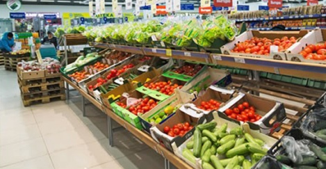 160247-russia fresh fruit W540 100dpi