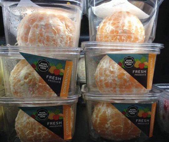 160306-wholefoods peeled oranges W540 100dpi