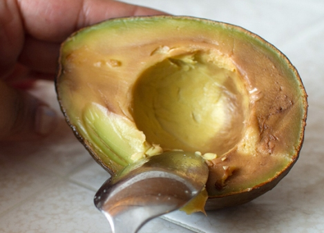 160328-avocado W540 100dpi
