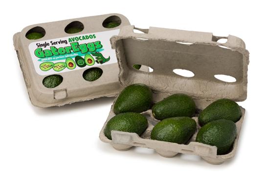 160328-Avocado_Cartons W540 100dpi