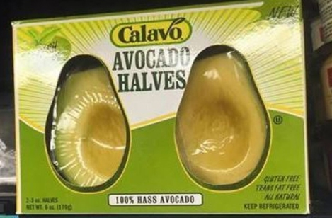 160328-SOBEYS-AVOCADO-HALVES-facebook W540 100dpi