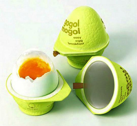 121007-KIAN Gogol Mogol egg carton02 W540 100dpi