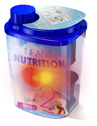 130101-Aestech self heating infant Nutrition [1] W320 100dpi