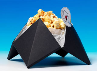 90741-Popcorn1235b W320 100dpi