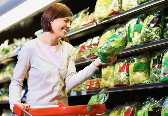 140257-fresh-produce-lifestyle-w540-100dpi